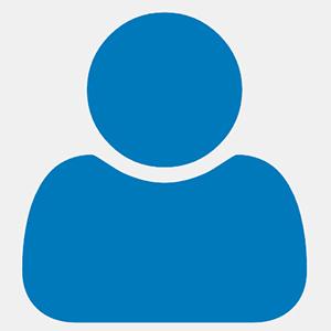 cisdi-profil